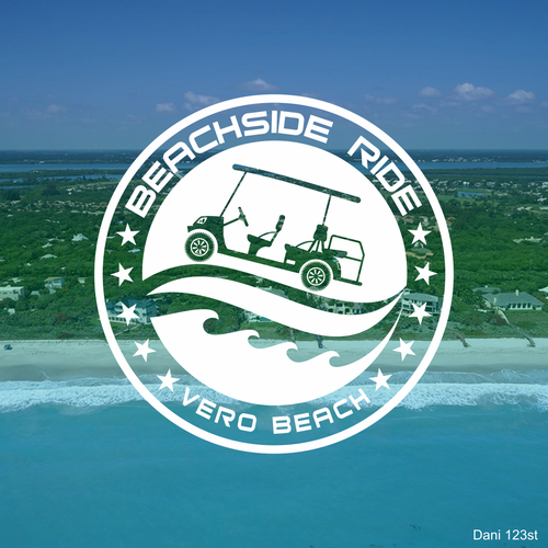 Beachside Ride