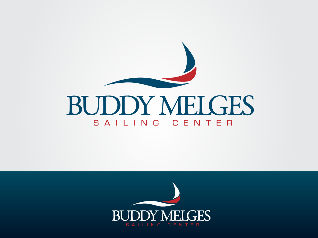New logo wanted for Buddy Melges Sailing Center