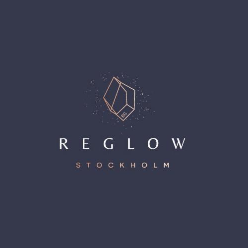 Branding for Reglow Stockholm