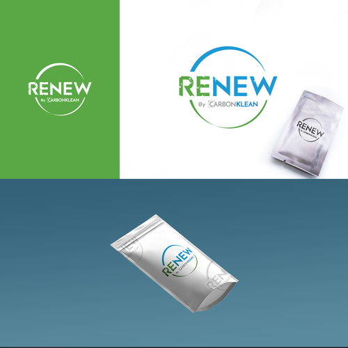 Renew By Carbon klean