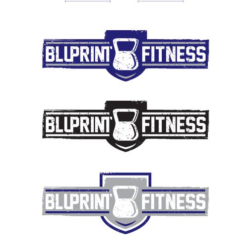Bluprint Fitness
