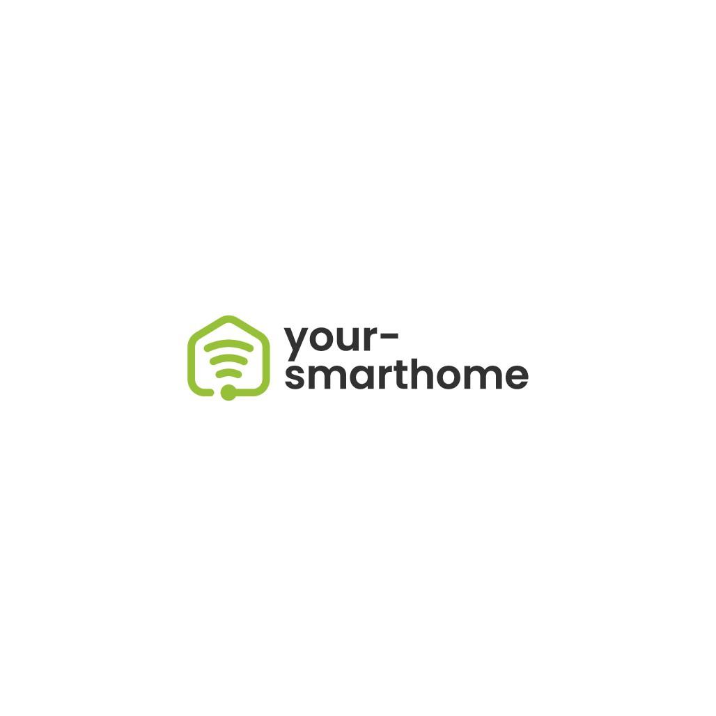 www.your-smarthome.com