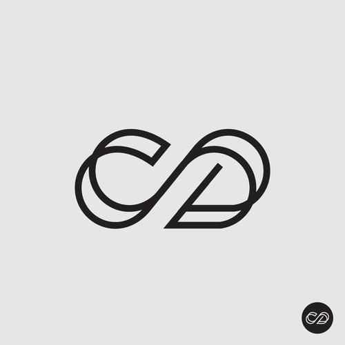 Monogram C&D