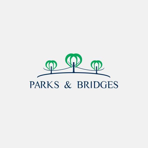 Parks & Bridges