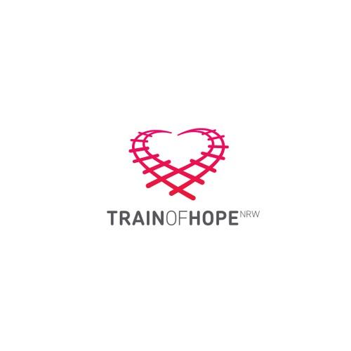 Traon Of Hope
