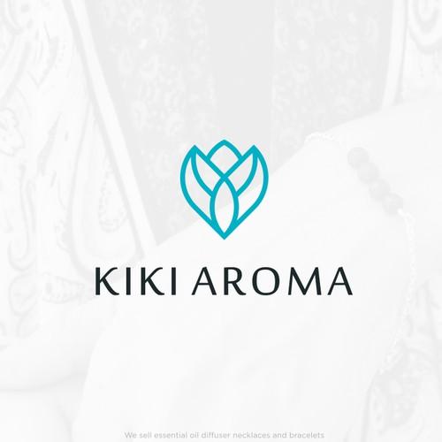 Kiki Aroma