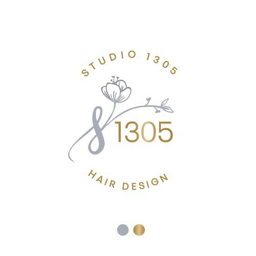 studio 1305