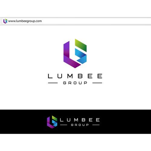 LUMBEE logo