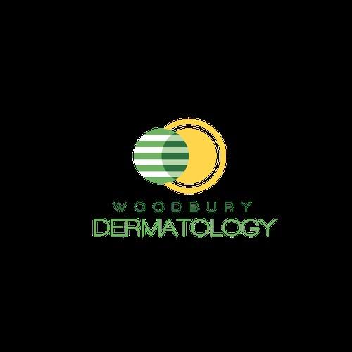 Woodbusry Dermatology