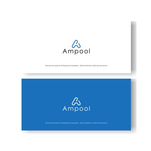 Ampool