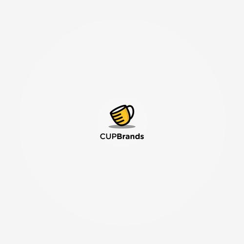 Cup Brands