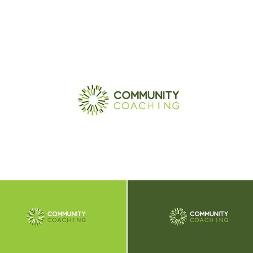 COMMUNITY COACHING