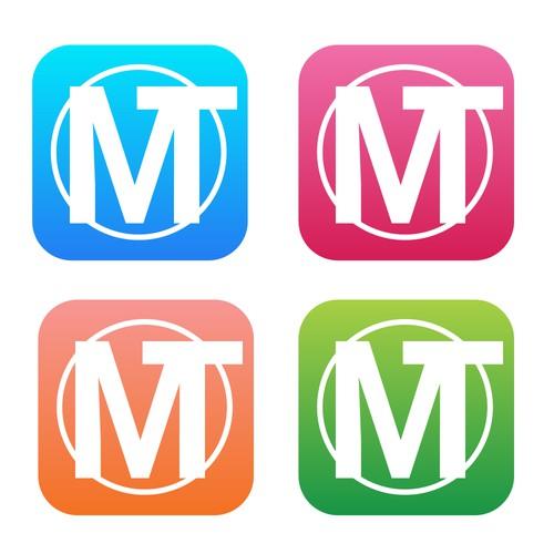 ios App Logo