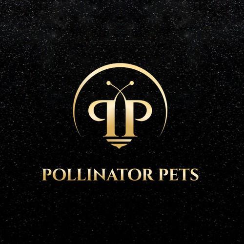 Pollinator Pets