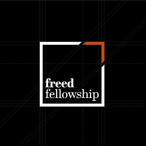 Freed Fellowship