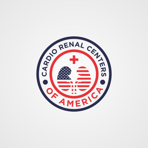 CARDIO RENAL CENTERS OF AMERICA