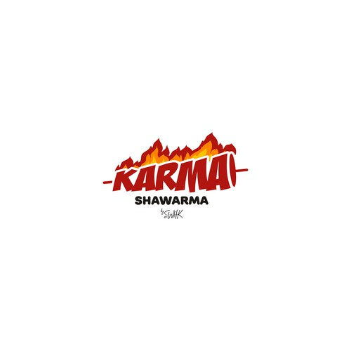 Karma Shawarma