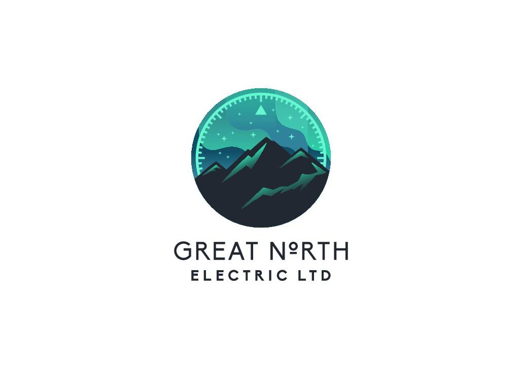 Northern Lights! Canadian Company! Family run!