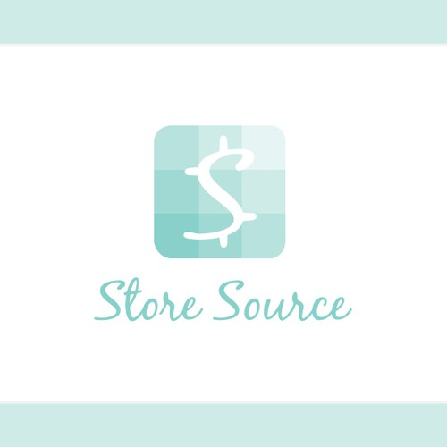 Store Source