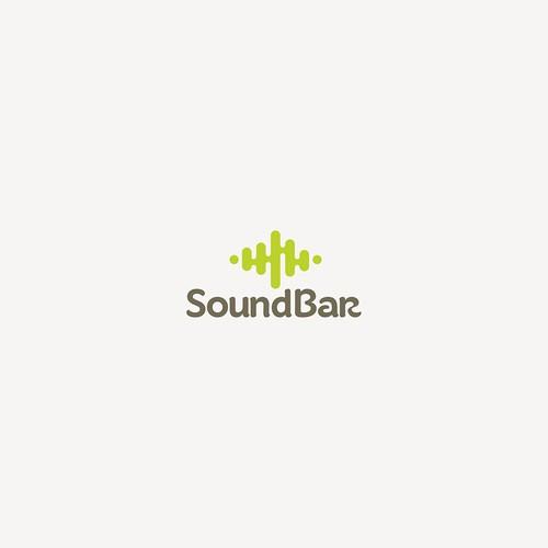 soundbar logo