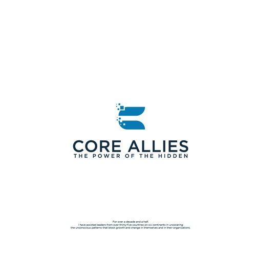 Core allies