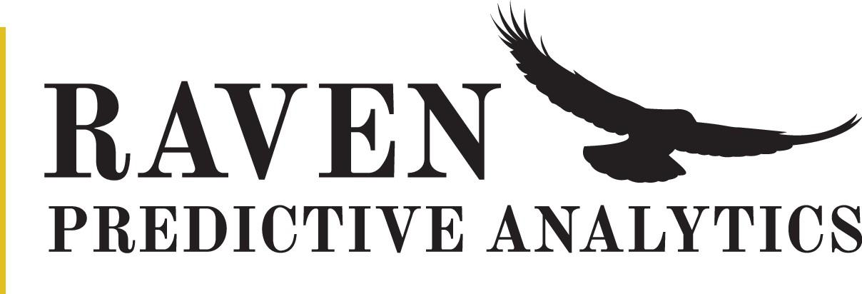 A Variation of our Meraglim Logo