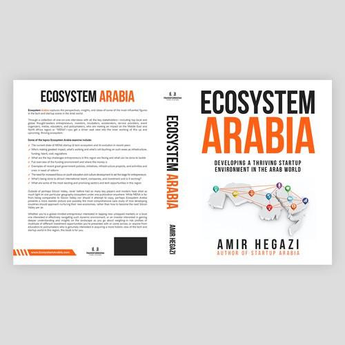 Ecosystem Arabia
