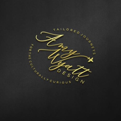 Amy Wyatt Design