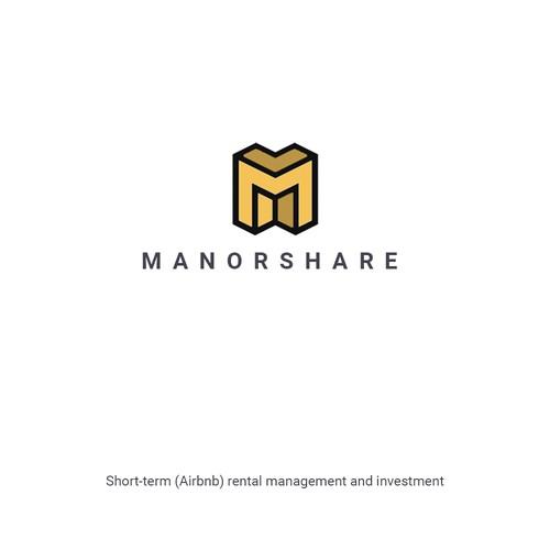 Manorshare