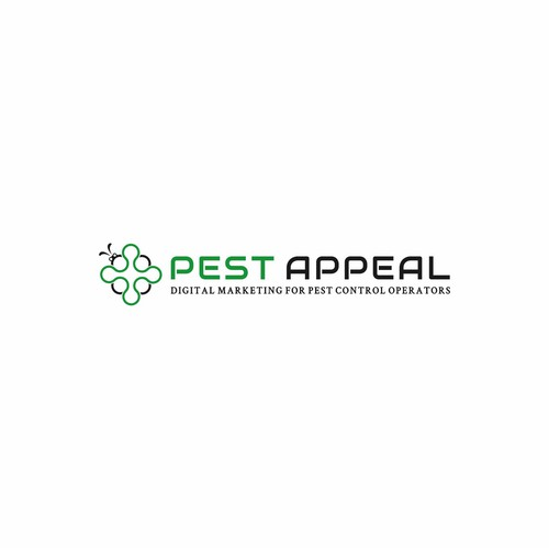 pest appeal