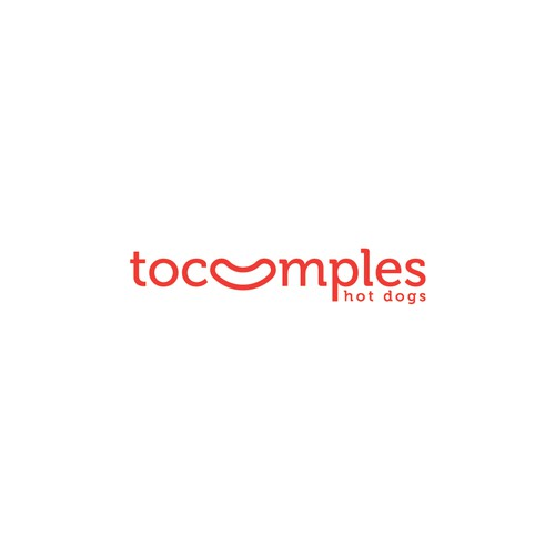 Logo for tocomples