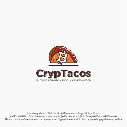 CrypTacos