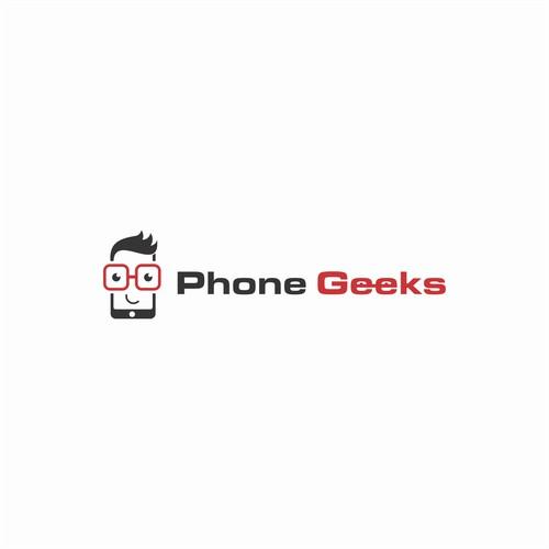 phone geeks
