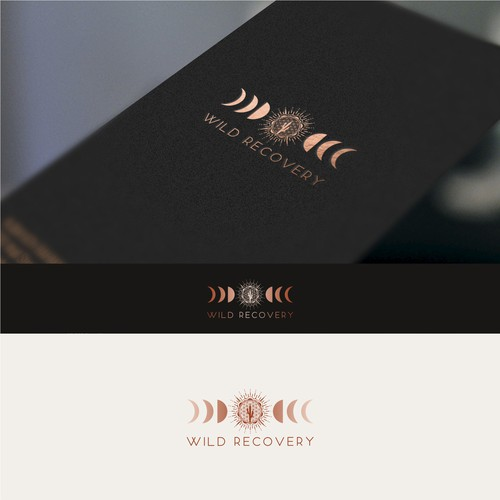 WILD RECOVERY
