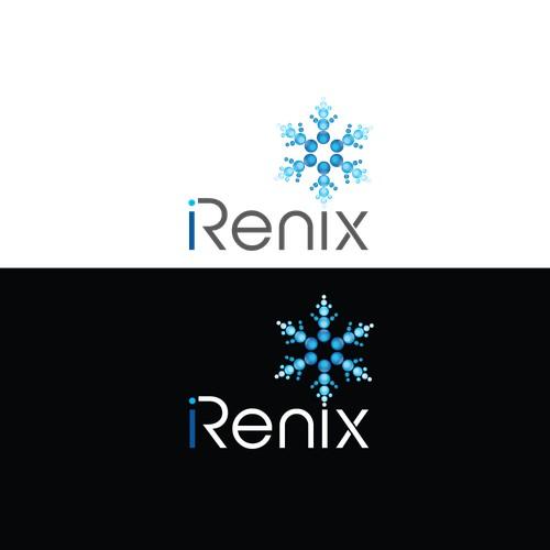 iRenix
