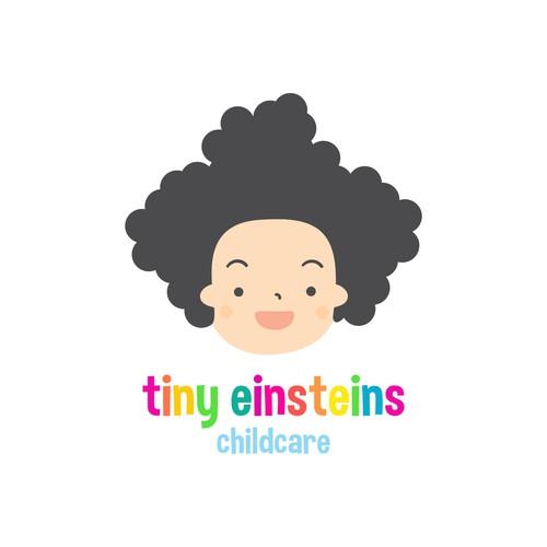 Tiny Einsteins