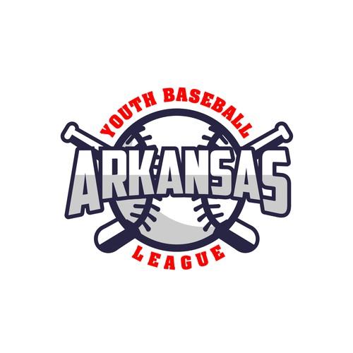Arkansas Youth Baseball League