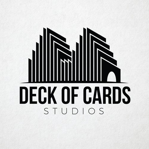 Deck of Cards Studios