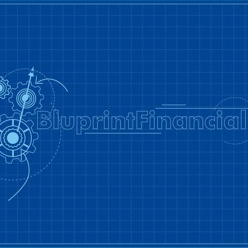 Bluprint Financial