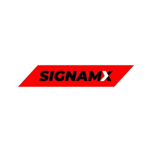 Signamx
