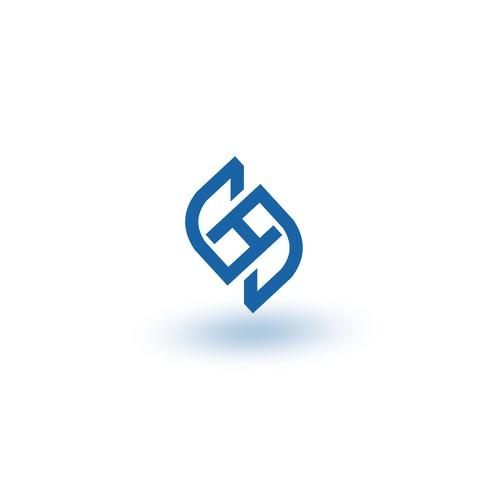 supra hay logo