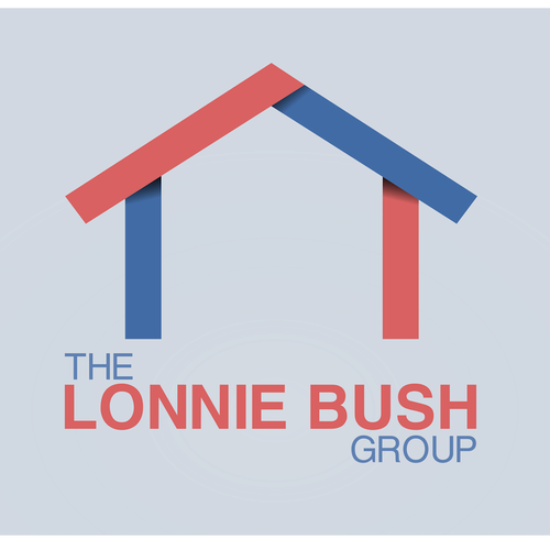 New logo wanted for The Lonnie Bush Group