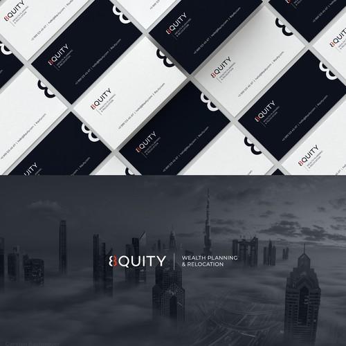 8QUITY