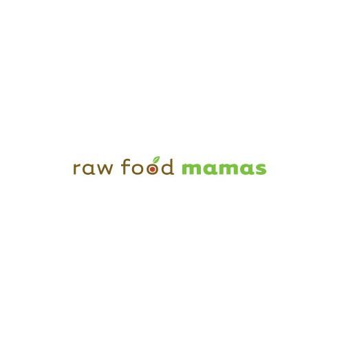 raw food mamas