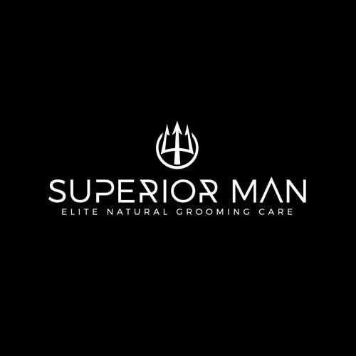 Superior Man