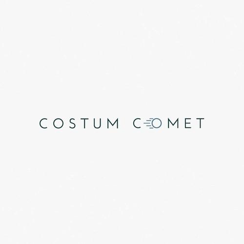 Costum comet