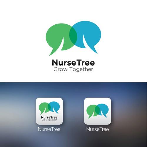 NurseTree