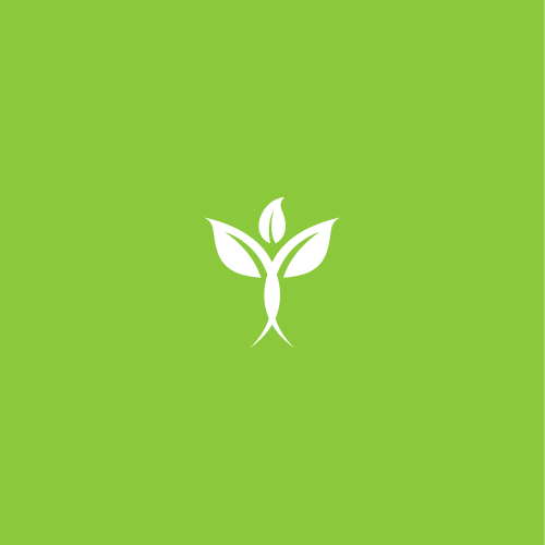 Fresh Logo for an Innovative and Evolving Family Crop Farm