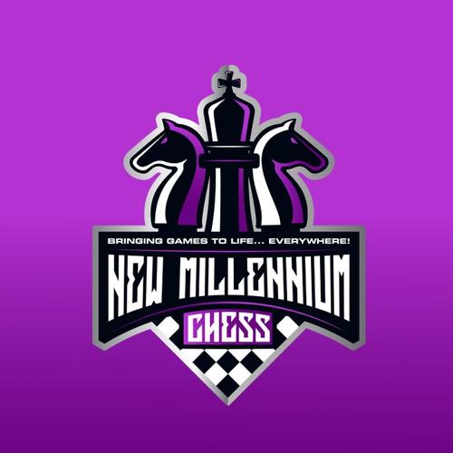New Millennium Chess