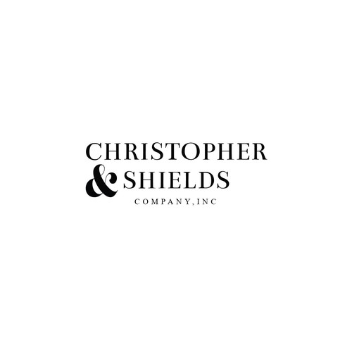 Christopher&Shields, company INC